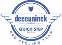 Deceuninck-Quick-Step confirms signing of Sam Bennett, takes Shane Archbold with him